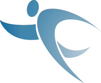 20120920_ADempiere_Logo3